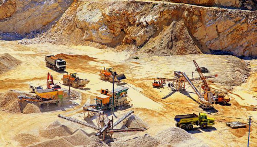 NOTA DE PRENSA: Los trabajadores mineros, metalúrgicos y siderúrgicos piden consulta y no imposición del Proyecto Tía María